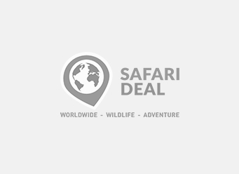 An Adventure with Letaka Safaris