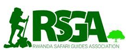 Rwanda Safari Guides Association (RSGA)