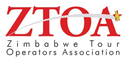 Zimbabwe Tour Operators Association (ZTOA)