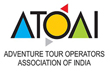 Adventure Tour Operators Association of India - ATOAI