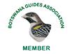 Botswana Guide Association (BOGA)