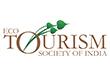 Eco Tourism Society of India - ESOI