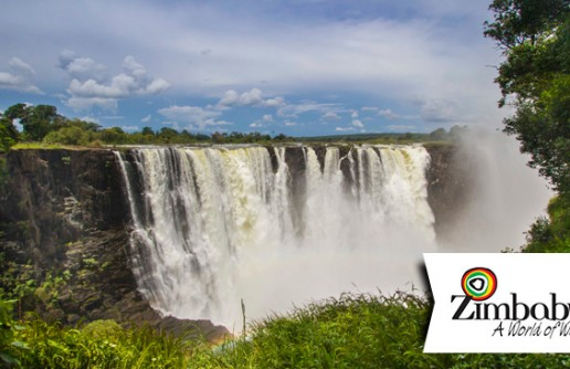 Zimbabwe – One of the top countries to visit in 2019