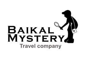 Baikal Mystery Tours