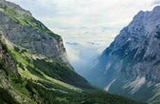 Unforgettable Slovenia