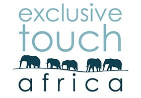 Exclusive Touch Africa