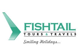 Fishtail Tours & Travel