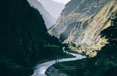 Nature & Himalayan Tour