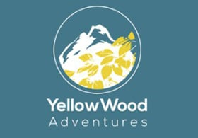 YellowWood Adventures