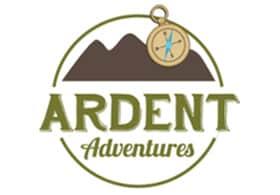 Ardent Adventures