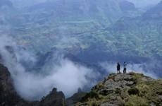 Lalibela & Simien Mountains