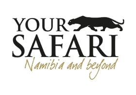 Your Safari
