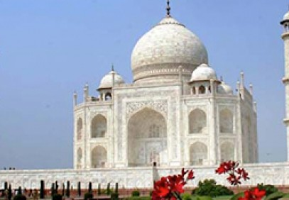India Culture & Wildlife Tour