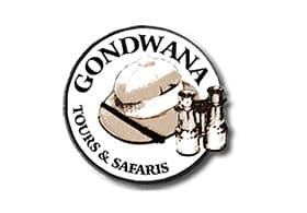 Gondwana Tours and Safaris