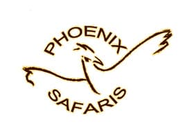 Phoenix Safaris