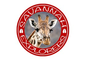 Savannah Explorers