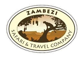 Zambezi Safari & Travel
