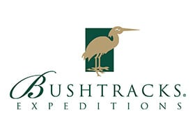 Bushtracks Expeditions