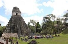 Adventure Journey Guatemala