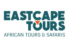 East Cape Tours & Safaris