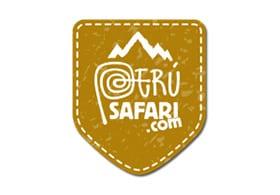 Peru Safari