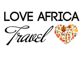 Love Africa Travel