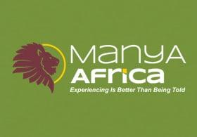 Manya Africa