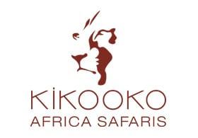 Kikooko Africa Safaris