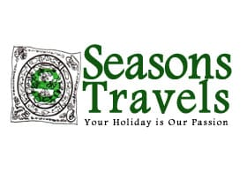 Seasons Travels
