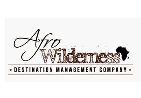 Afro Wilderness
