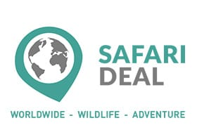 Safari Deal Tours