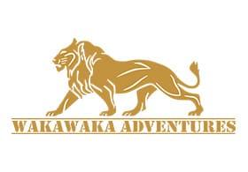 Wakawaka Adventures