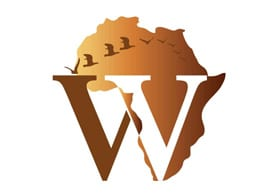 Wanderlust Africa Vacations
