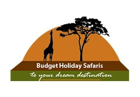 Budget Holiday Safaris