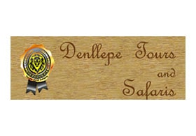 Denllepe Tours and Safaris