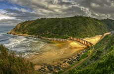 Self-Drive Tour Cape and Garden Route