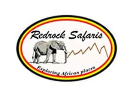 Redrock African Safaris