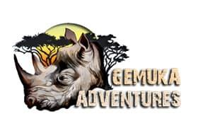 Gemuka Adventures