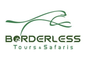 Borderless Tours and Safaris