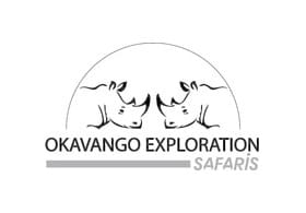 Okavango Exploration Safaris