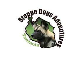 Steppe Dogs Adventures