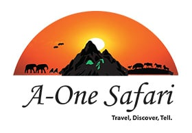 A-One Safaris
