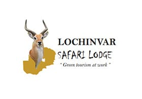 Lochinvar and Nahubwe Safari Lodges