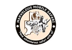 Marvelous Mobile Safari