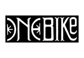 One Bike Tanzania