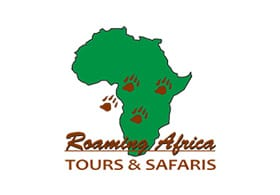 Roaming Africa Tours and Safaris