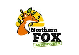 Northern Fox Adventures