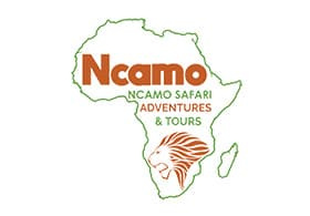 Ncamo Safari Adventures