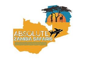 Absolute Zambia Safaris