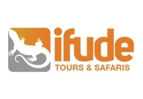 Ifude Tours & Safaris